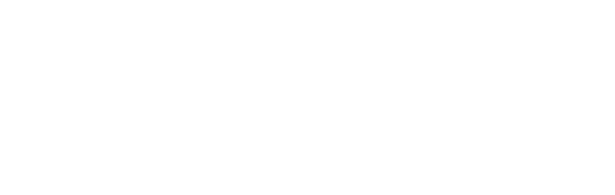 Waste to Energy Limited